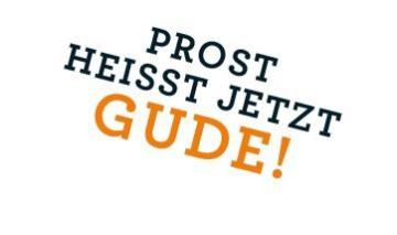 6x Gude Bier - aus dem Herzen von Europas - Hessisches Bier - Bier aus Hessen - 3