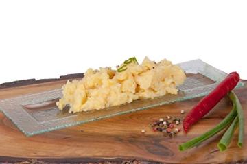 Bayrischer Kartoffelsalat -