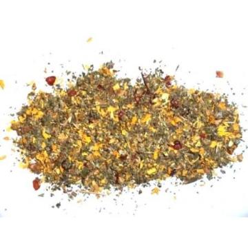 Pinkeln Haus-Tee 10 Natürliche